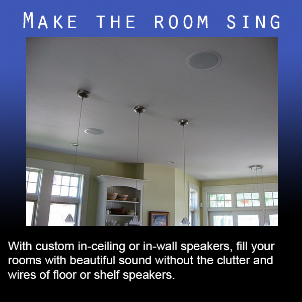 gallery_inceilingspeakers3