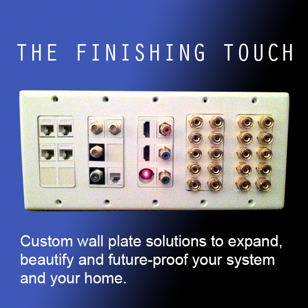 gallery_wallplates